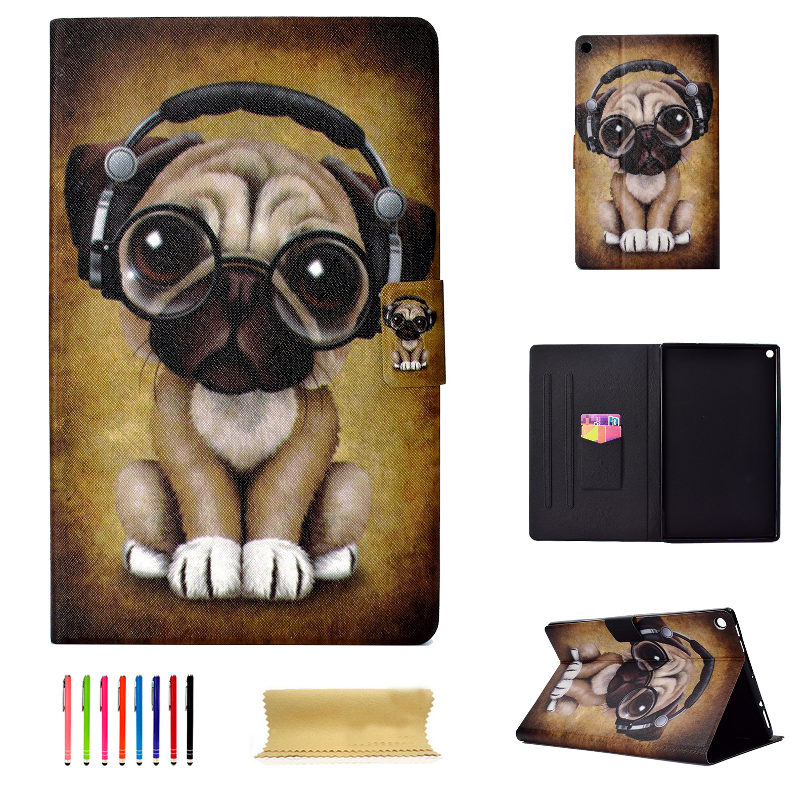 For-Amazon-Kindle-Fire-HD-10-2017-10-1-034-Inch-Flip-Leather-Smart-Case-Stand-Cover