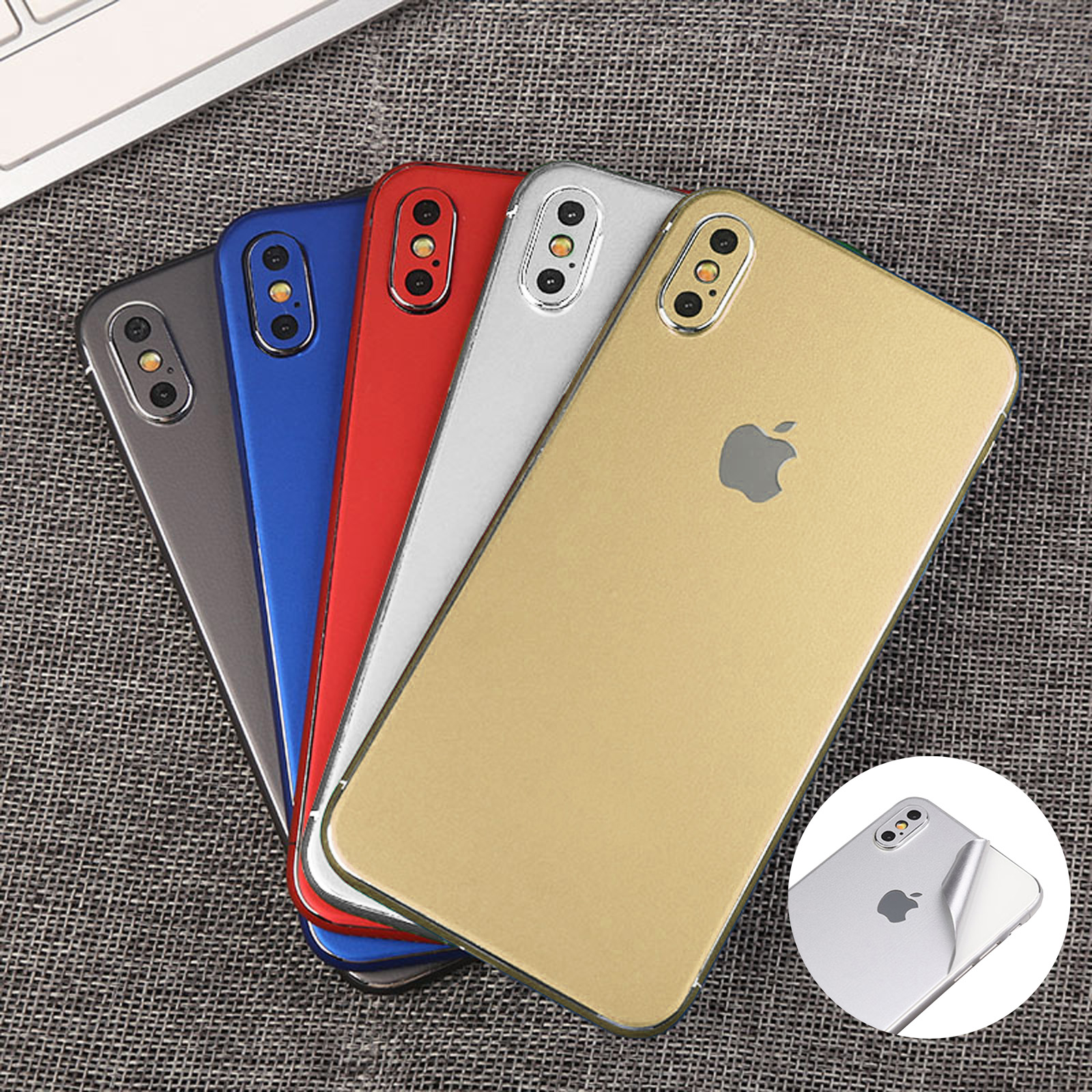 Mobile Cover iPhone 6 Plus